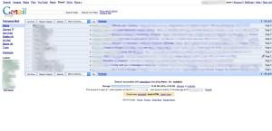 Gmail-HTML-Version