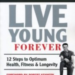 liveyoung
