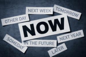 procrastination-breaking-habit
