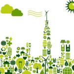 Environment image.1