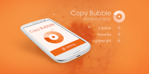 copybubble