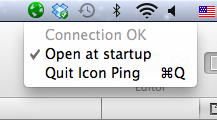 iconping-screenshot-2