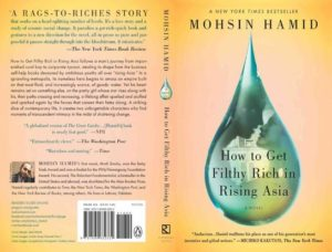 How_to_Get_Filthy_Rich_in_Rising_Asia