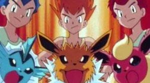 pokemon-eevee-brothers-700x389.jpg.optimal