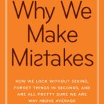 why_we_make_mistakes